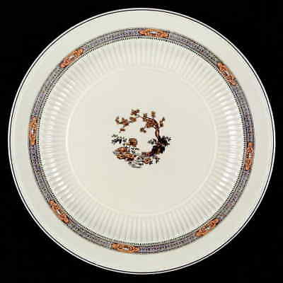 Ridgway THE MEAFORD Dinner Plate 611273