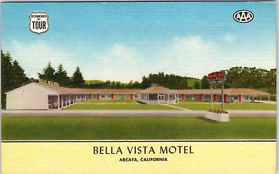 bella vista gay personals Meet thousands of local singles in the bella vista, arkansas dating area today find your true love at matchmakercom.