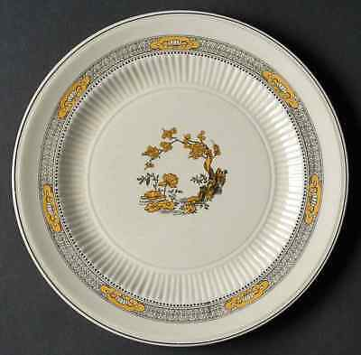 Ridgway THE MEAFORD Salad Plate 6285644
