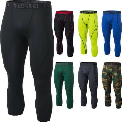 a371593ff Compression & Base Layers, Men's Clothing, Clothing & Accessories ...