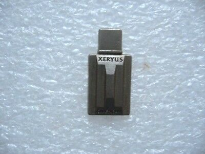 PIN'S XERYUS de GIVENCHY PIN PINS PARFUM FRENCH PERFUME R9