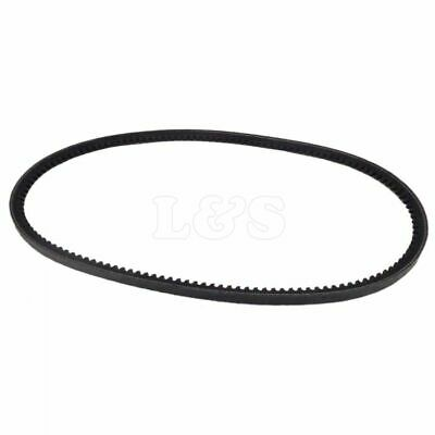 V-Belt to fit BOMAG BP 10/36, 15/36, 15/45 & 18/45 Vibratory Plate 06312013