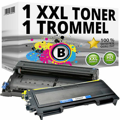 brother mfc-7220 how to change toner