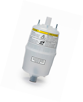 Aprilaire Model 80 Steam Canister for Model 800 Steam Humidifier