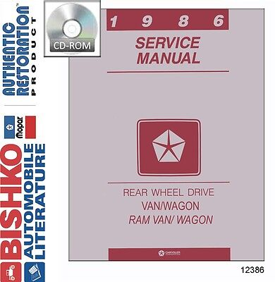 2011 2012 Honda CR-Z Shop Service Repair Manual CD Engine Drivetrain Wiring OEM