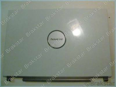 PACKARD BELL MINOS GP3W DRIVER FOR MAC