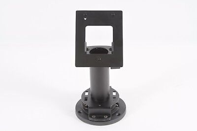 ENS 367-1064-R-D TELESCOPING STAND for Verifone MX915 / MX925