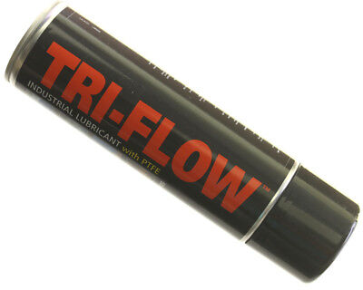 tri-flow Schmiermittel 200ml UK Kart Store