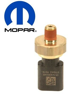 2005-2016 Chrysler Dodge Jeep Ram Oil Pressure Sending Unit New Mopar OEM
