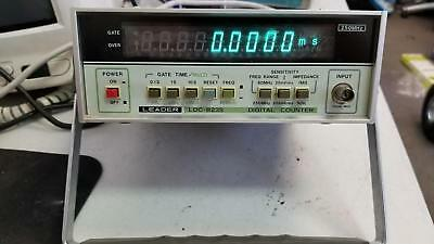 Leader 250MHz Digital Counter LDC-823S
