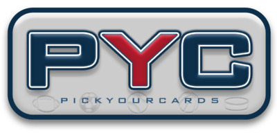 Pick Your Cards: 2017-18 NHL Upper Deck Series 1 Base & Young Guns YG Singles