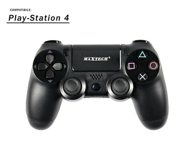 Controller PlayStation Dualshock 4 Joystick Wired con cavo console PS4 touchpad
