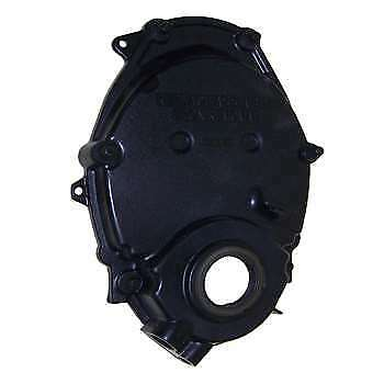 809893 - Timing Cover Composite OE Replaces OEM 809893, 809893T