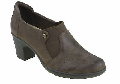 New Planet Shoes Bea Womens Comfortable Shoes