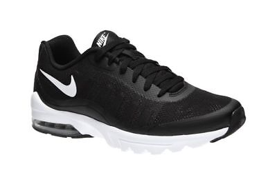 hot sale online 2cc28 e5045 ... where to buy nike air max invigor mens shoes asst sizes new with box  749680 010