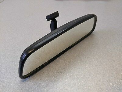 Excellent Used Original Genuine Porsche 911 930 964 944 928 924 Rear View Mirror