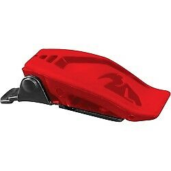 Thor Blitz Replacement Buckle Kit Red OS
