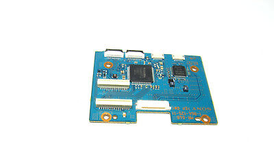 Genuine Playback Control Signal Board MR-048 part for Sony HDR-FX1