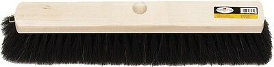 Room Horse Hair Bristles Domestic Cleaning Brush 60cm NEW