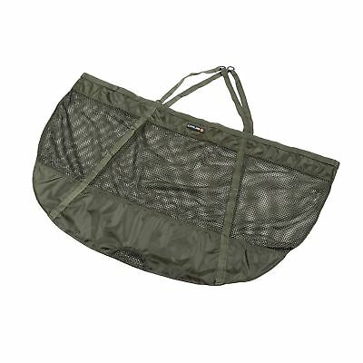CHUB X-TRA Protection Safety Weigh Sling / Carp Fishing