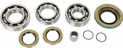 Moose Racing Differential Bearing Kit Rear Fits 12-13 Can-Am Renegade 500 4X4