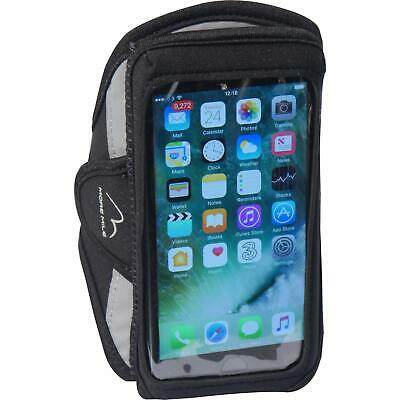 More Mile Media Armband  IPhone 6 carrier