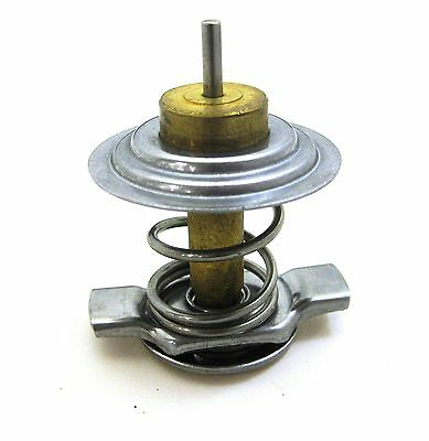 Vauxhall C20Xe C20Let Z20Let Cool Running Thermostat 2.0 Turbo 82 Degree Stat