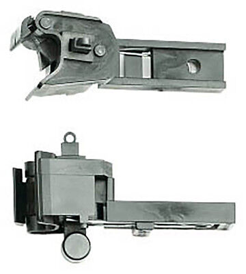 LGB G Scale Knuckle Coupler 2-Pack