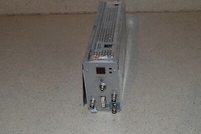 Tektronix Tg 501 Tg501  Time Mark Generator (Bb)