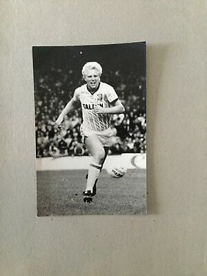 NICKY PLATNAUER ( Coventry City ) 6x4 Photograph.