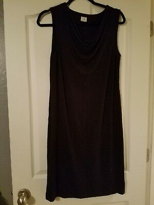 Gap maternity dress medium