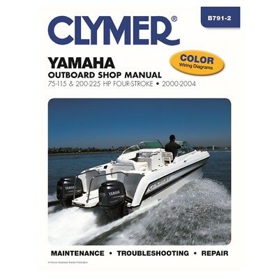 YAMAHA MARINE 200-250hp 2000-2013 Outboard Motor Engine Repair ... on yamaha 90 outboard wiring diagram, yamaha outboard electrical diagram, yamaha 250 bear tracker wiring-diagram, yamaha gas golf cart wiring diagram, yamaha 150 outboard wiring diagram, yamaha outboard tach wiring diagram, yamaha outboard gauge wiring diagram, yamaha 225 outboard wiring diagram, yamaha 200 outboard wiring diagram, 1990 yamaha 115 wiring diagram, yamaha qt50 wiring diagrams, yamaha atv wiring diagram, yamaha 50 hp outboard wiring diagram, yamaha 90 hp outboard diagram, yamaha electric golf cart wiring diagram, yamaha outboard ignition wiring diagram, yamaha outboard control wiring diagram, yamaha outboard tachometer wiring, yamaha outboard tachometer installation, yamaha outboard parts diagram,