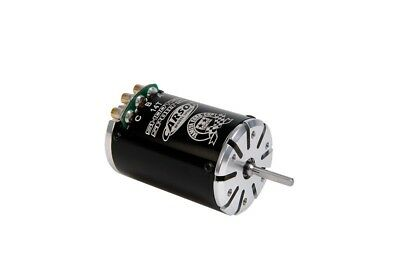 Carson Brushless Motor Shooter Black 14 SL 2-3s Lipo - 500906125