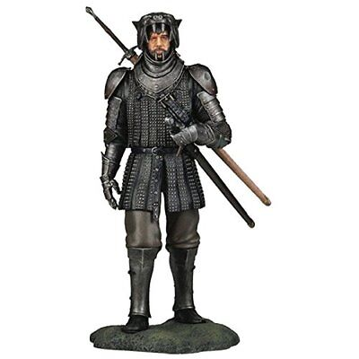 Game of Thrones PVC-Statue - The Hound