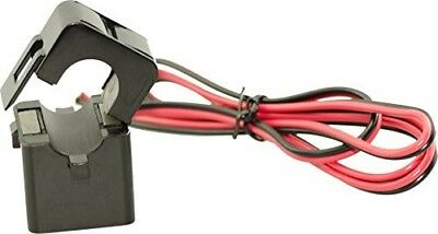 The Energy Detective CT601B 200A Split-Core Current Transformer