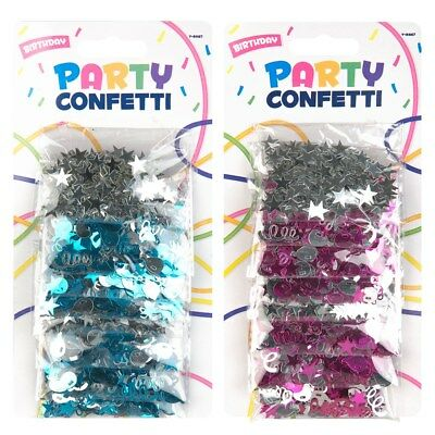 Table Party Confetti For wedding, Birthday,Celebration, Sprinkles balloons