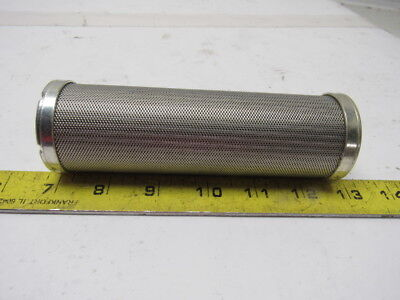 Hydac 0110D010BH4HC Hydraulic Filter Element