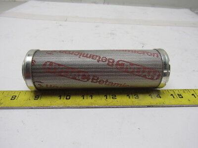 Hydac 0110D010BH3HC Hydraulic Filter Element