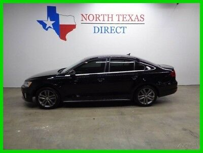2012 Volkswagen Jetta 2.0L Turbo DSG Automatic 1 Texas Owner 2012 2.0L Turbo DSG Automatic 1 Texas Owner Used Turbo 2L I4 16V Automatic Sedan