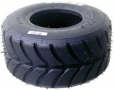 Le Cont All Weather Bambino Tyre Rear Go Kart Karting Race Racing
