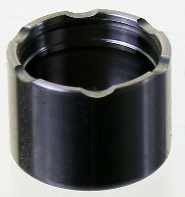 Compkart Brake Piston