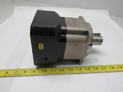 Apex Dynamics AB115-S2-P2 High Precision Planetary Gearbox Reducer Ratio 3:1