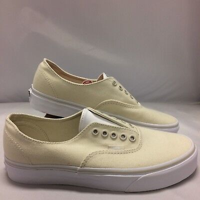 be7c8085bf VANS MENS SHOES