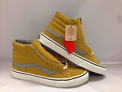 94d08ecb14 VANS MEN S SHOES