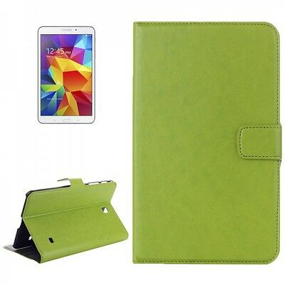 Backcover green cover for Samsung Galaxy Tab 4 8.0 SM-T330 t330 Case Bag New