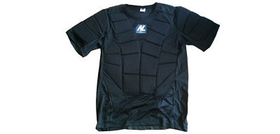 New Legion Body Armor Shirt - schwarz