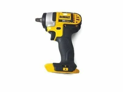 "DEWALT DCF883 20V 20 Volt Max Lithium Ion 3/8"" Impact Wrench w Hog Ring New NIP"
