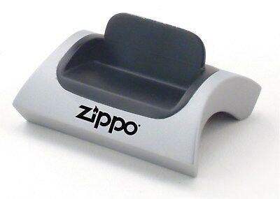 Zippo Magnetic Lighter Display Stand - 142226