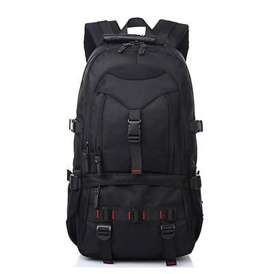 KAKA Water Resistant Laptop Backpack for 17-Inch Travel Work School College...