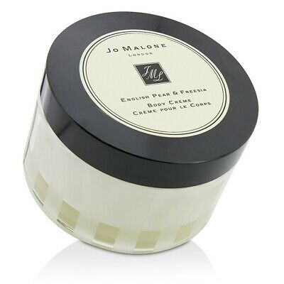 Jo Malone English Pear & Freesia Body Creme 175ml Womens Perfume